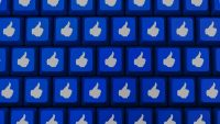 Report: Customer satisfaction with search drops, in social Google+ beats Facebook