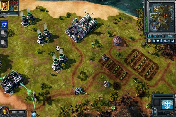 10 Games Like Age of Empires to Play in 2017   DeviceDaily.com