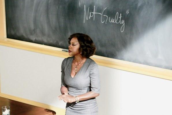 Shonda Rhimes Sparks A Movement | DeviceDaily.com