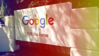 5 Debunked Gender Myths In That Google Anti-Diversity Rant
