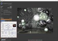 AMD Ryzen Threadripper 1950X is 30% Faster Than Core i9-7900X on Cinebench
