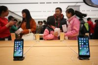 Apple pulls VPN apps following China crackdown