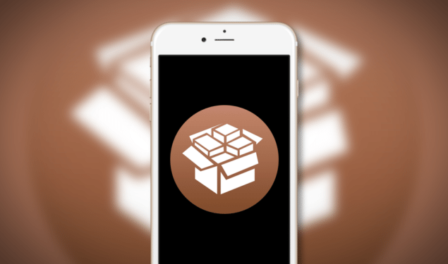 Best Cydia Sources / Repos for iPhone and iPad [Updated]   DeviceDaily.com
