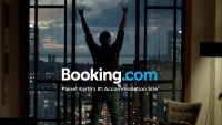 Booking.com Entitled To Trademark