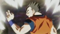 Dragon Ball Super Episode 104 Release Date and Spoilers: Hit To Battle Dyspo, Goku To Transform Into Super Saiyan God