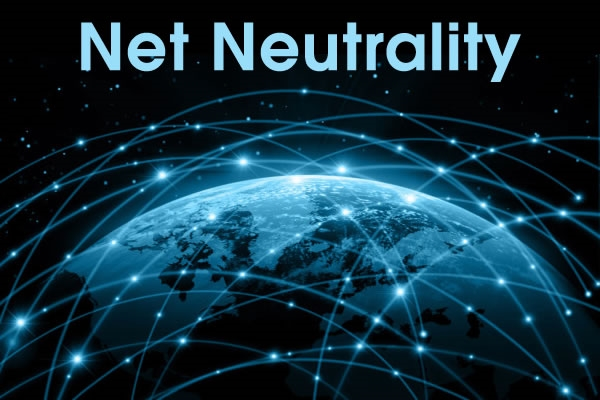FCC Gives Public 2 More Weeks To Comment On Net Neutrality Rollback | DeviceDaily.com