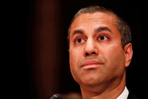 FCC extends net neutrality public comment period until August 30th