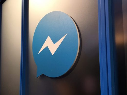 Facebook acquires AI startup to make Messenger chatbots better
