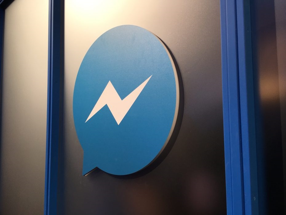 Facebook acquires AI startup to make Messenger chatbots better | DeviceDaily.com