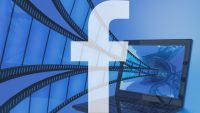 Facebook offers in-stream-only video ad buys as it looks to rival YouTube, TV