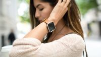 Fitbit's new smartwatch to open its own app store