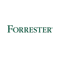 Forrester Matches Consumer Experience To Google, Amazon, Apple, Facebook