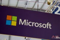 From Mobile To AI, Microsoft SEC Filing Shows Shift In Corporate Strategy