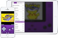 GBA4iOS: How to Download/Install on iPhone to Play Retro Games [No Jailbreak Required]