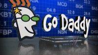 GoDaddy, Google Boot 'Daily Stormer'