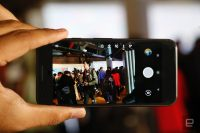 Google Pixel camera trick comes to other phones through a mod