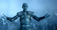 Hackers Leak Game of Thrones Season 7 Stars' Contact Details, Threaten to Leak More Episodes if Ransom Not Paid
