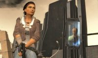 'Half Life' writer reveals what could've been Episode 3