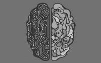 How AI May Actually Create More U.S. Jobs