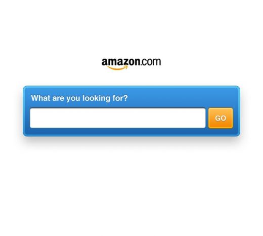 How Pinterest, Amazon Redefine Search
