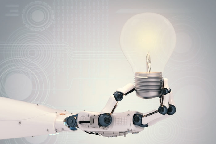 In an AI-powered world, what are potential jobs of the future? | DeviceDaily.com