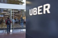 Investors demand key VC firm leave Uber's board in light of lawsuit