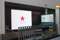 Macy's Is Taking The 15-Second Digital Ad Format To TV