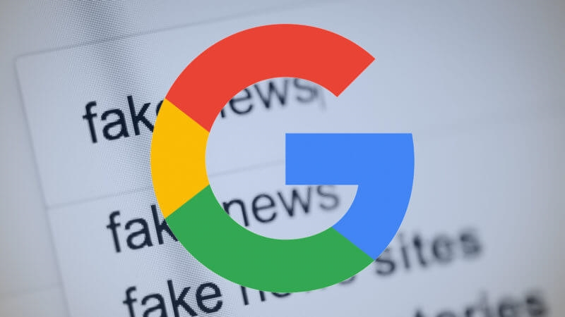 Meet the fake news of the online marketing world (that Google loves!): Review sites | DeviceDaily.com