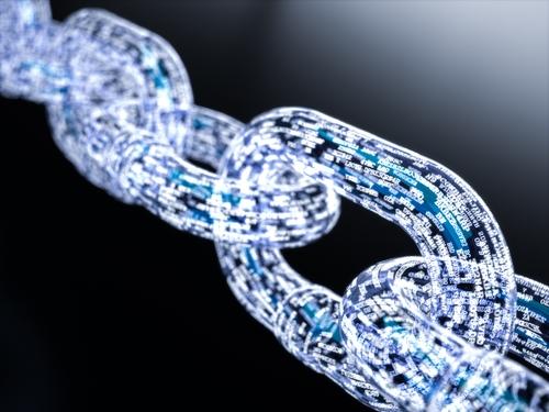 Microsoft, Intel Announce Blockchain Framework Ahead Of Adoption By Advertising Industry