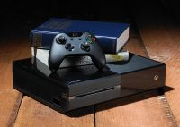 Microsoft discontinues the original Xbox One