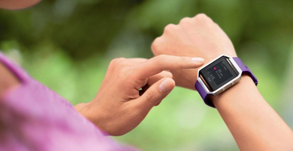 Morgan Stanley: Fitbit needs better software to survive | DeviceDaily.com