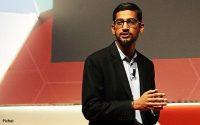NYT's Brooks Thinks Google CEO Should Resign Over Damore Firing