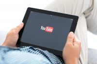 Nielsen ratings give credit for Facebook, YouTube and Hulu views
