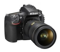 Nikon working on next-gen D850 DSLR for its 100th anniversary