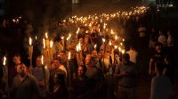 Nowhere To Hide: Internet Vendors On The Hot Seat After Charlottesville