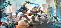 Respawn CEO: Despite sales stumble, expect more 'Titanfall'