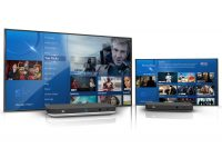 Sky is rewarding loyal customers with a special TV channel
