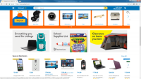 TeacherLists.com partners with online retailers to ease headache of back-to-school shopping