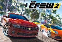 The Crew 2 Gets a March 16 Release Date