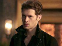 'The Originals' Season 5 Cast Spoilers: 'Klaroline' Happening In New Season; Episode 2 Title Revealed