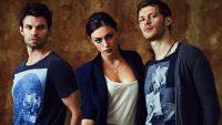 'The Originals' Season 5 Release Date Update: Klaus, Hayley, Elijah, Hope Spoilers Revealed Online