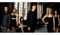 'The Originals' Season 5 Spoilers: Hayley To Get Over Elijah With Help Of New Friend 'Declan'