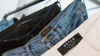 This Denim Company Thinks Blue Jeans Can Go Green And Still Be Affordable