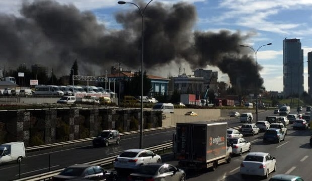 Twitter, Facebook And Google Sued Over Terrorist Attack In Istanbul | DeviceDaily.com