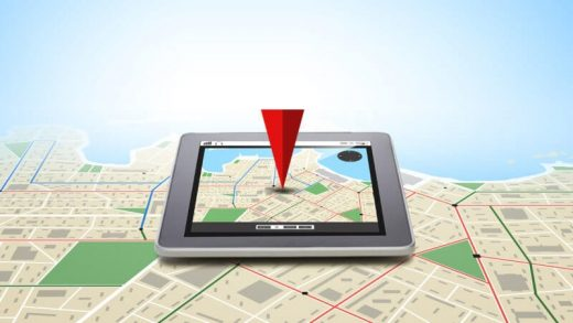 UberMedia buys Cintric to blend first and third party data for 'always-on' location