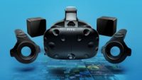 VR companies keep slashing the prices of their high-end headsets