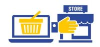 Why Buy Online and Pick Up at The Store is the New Way of Shopping [Infographic]
