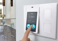 Will.i.am Winks at smart home investment; drops $38 million