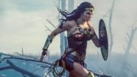 """Wonder Woman"" director Patty Jenkins claps back at James Cameron's controversial remarks"