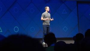 Mark Zuckerberg has been quietly hiring over 100 engineers for his philanthropic projects